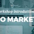 Come integrare il video nella strategia Digital Marketing