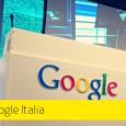 Google Partners: i vantaggi di essere un'agenzia certificata