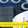 Google Partners Sales Academy: gli elementi per una vendita efficace