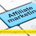 Affiliate Marketing: scopri il Pay for Performance