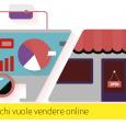 E-Commerce, La guida definitiva