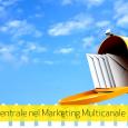 Lo stato di salute dell'Email Marketing: perché la DEM è uno strumento efficace di marketing multicanale