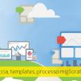 Google Tag Manager V2, le novità e le differenze con GMT V1