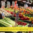 Comparatori di prezzo: vantaggi per il tuo e-Commerce