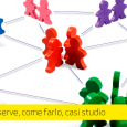 Database Building per l'e-Commerce: 6 strategie di successo