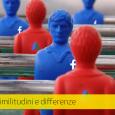 AdWords VS Facebook Ads: un confronto
