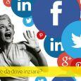 e-Commerce: come usare i social network?
