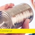 Offline vs Online: 10 spunti per promuovere il tuo e-Commerce