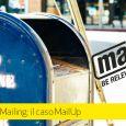 Integrazione servizi mailing nel tuo e-Commerce: il caso MailUp