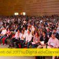 Eventi su Digital Marketing ed eCommerce: da giugno a dicembre 2017