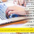 UTF-8: L'importanza della codifica caratteri nel tuo sito