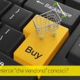 Cerchiamo eCommerce Store Manager e Digital Media Planner