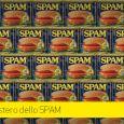 Conosci davvero l'origine dello SPAM?