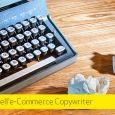 Il copy per l'e-Commerce: come scrivere per vendere di più