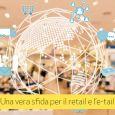 Omnicanalità: una vera sfida per il retail e l'e-tail
