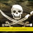 Il funnel dei pirati: cos'è il modello AAARRR