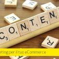 Come definire la tua strategia di content marketing
