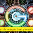 Ottimizzare una Campagna Google Shopping Intelligente o Smart Shopping