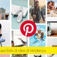 Pinterest: ispirazione per i tuoi progetti futuri