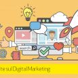 16 Guide sul Digital Marketing: download gratuito in PDF (per eBook, tablet, PC...)