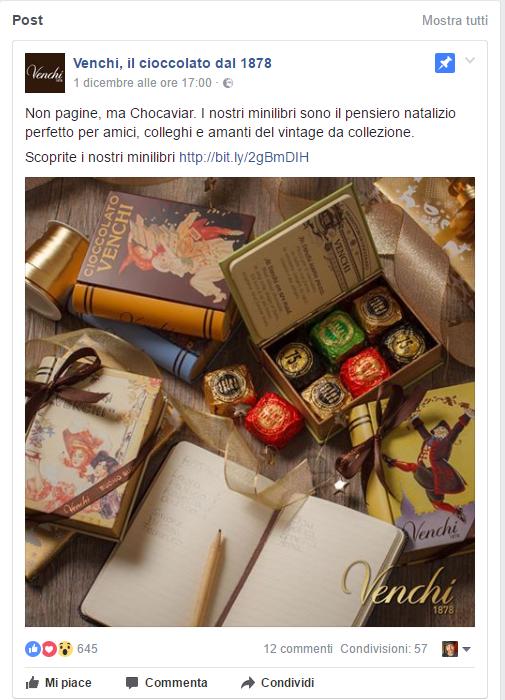 2016-12-20-07_14_38-3-venchi-il-cioccolato-dal-1878