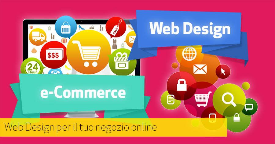 e-Commerce layout: consigli e best-practices