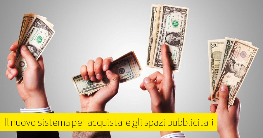 Campagne Real Time Bidding