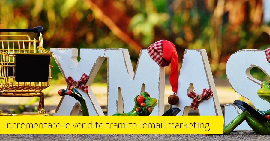 Vacanze in arrivo: gli altri 6 (di 12) suggerimenti per il successo dell'email marketing