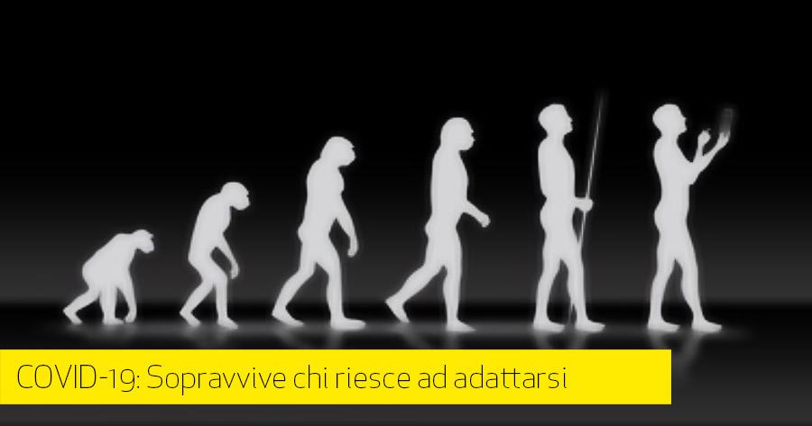 COVID-19 e Digital-marketing