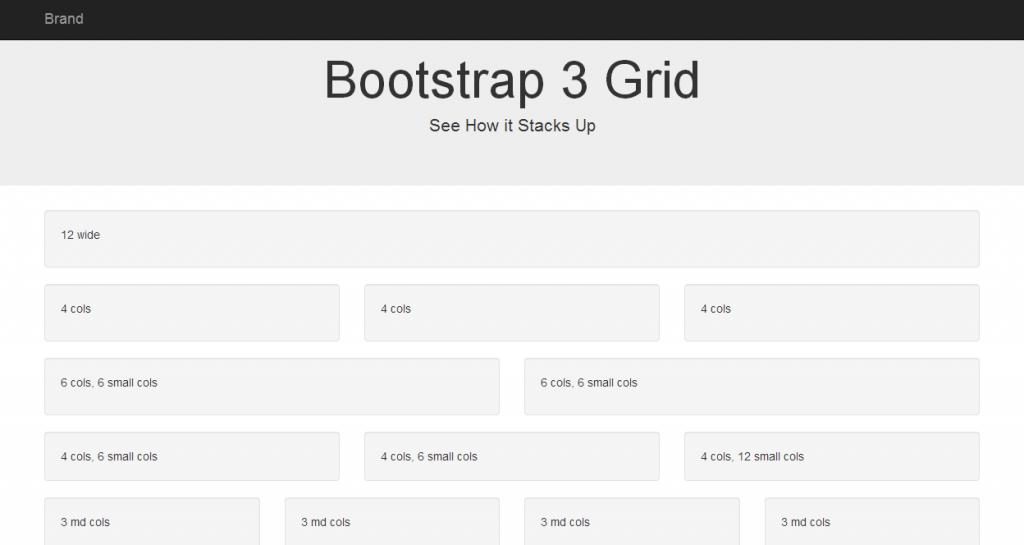Tool per sito responsive design