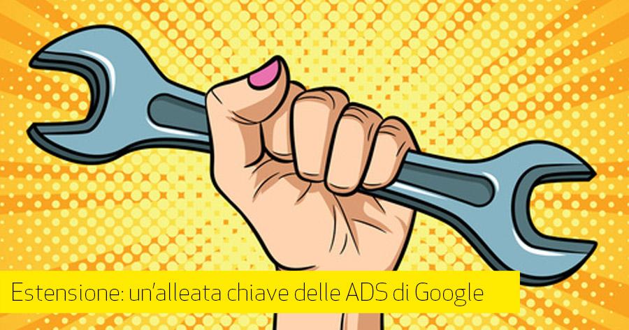 Ottieni di più dalla tue ADS di Google senza aumentare il budget