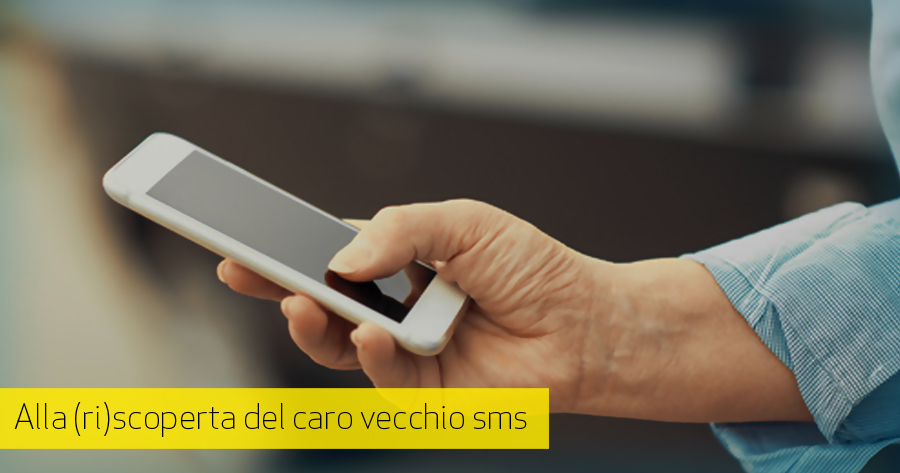 SMS Marketing: le best practices