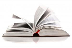 Content Marketing storytelling, contenuto,