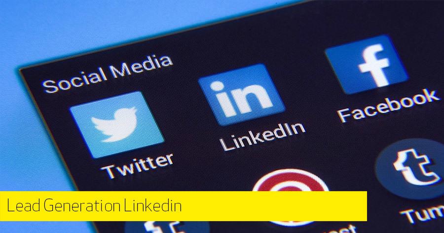 Linkedin Ads per E-Commerce B2B: cosa serve sapere