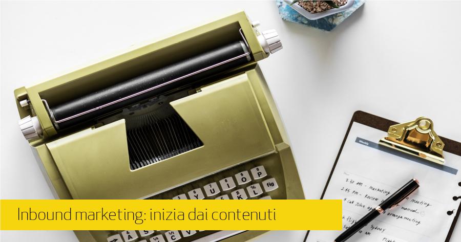 Il piano editoriale per un content marketing efficace