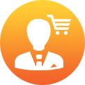 Annuncio lavoro eCommerce Store Manager Milano