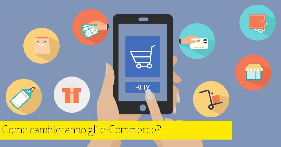 Ottimizzare il mobile equivale ad aumentare le vendite
