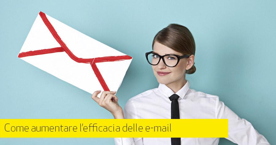 Email Marketing: 7 errori di progettazione che faranno cestinare la tua e-mail