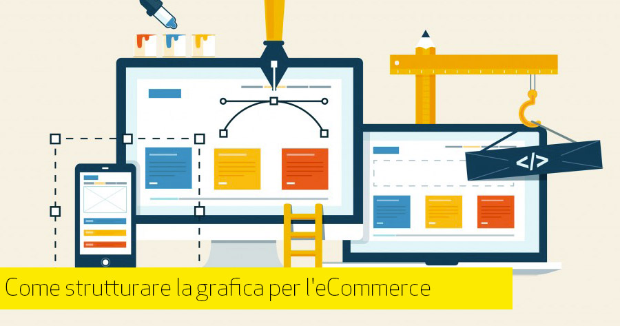 Ingredienti per un e-commerce di successo