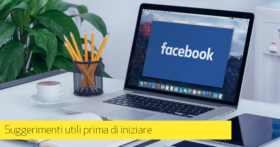 Facebook Ads per e-Commerce: cosa devi sapere