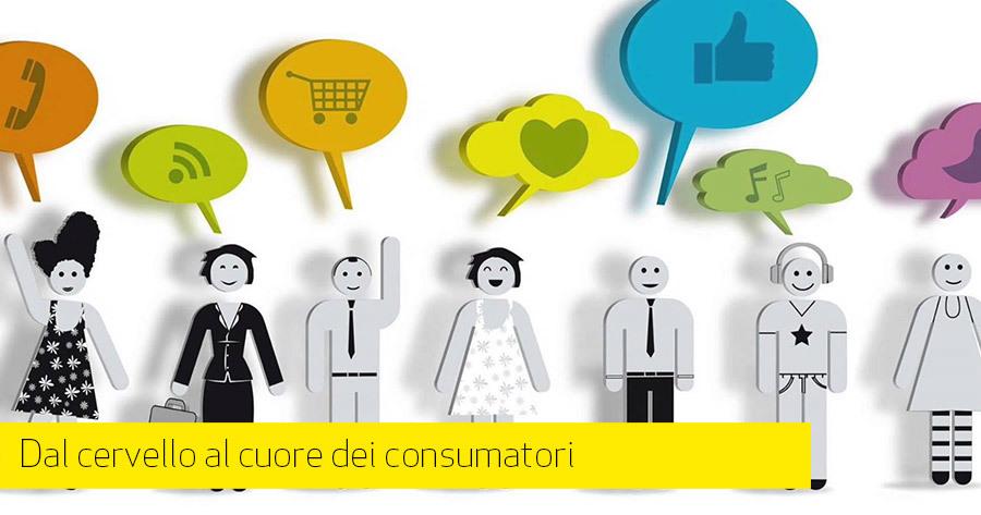 5 principi psicologici per ottimizzare il tuo e-Commerce e aumentare le vendite