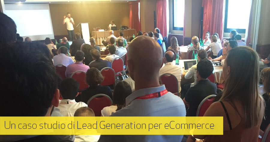 eMetrics Summit Milan 2015: misurare il Digital Marketing