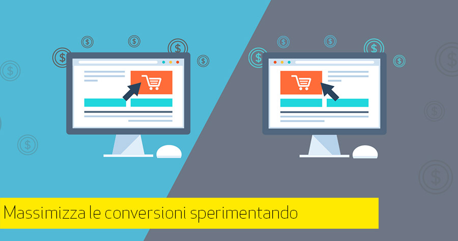 e-Commerce Testing: cosa e come testare per aumentare la performance del tuo eCommerce