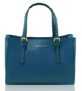 prodotto blu