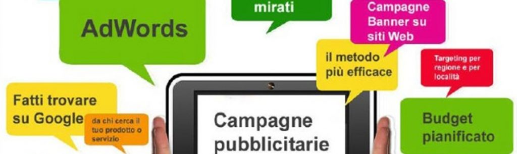 campagna BtoB: campagne BtoB