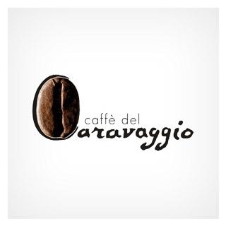 Caffè del Caravaggio