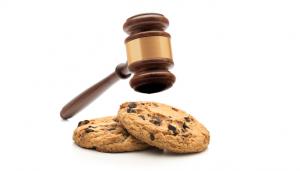 cookies_2015-09-04_09-46-02