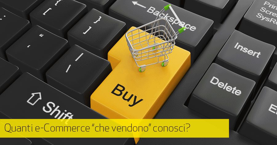 Cerchiamo eCommerce Store Manager e Digital Media Planner