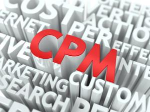 campagna CPM