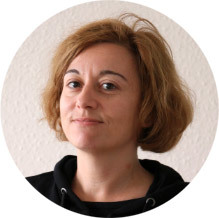 Daniela Pirola